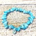 Bracelet en pierre | biba