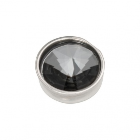 Top Part iXXXi - Pyramid black diamond