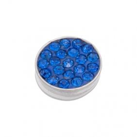 Top Part iXXXi - Capri Blue Stone
