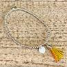 Bracelet Frange | biba