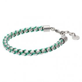 Bracelet iXXXi - Ibiza Vert