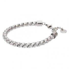 Bracelet iXXXi - Ibiza blanc