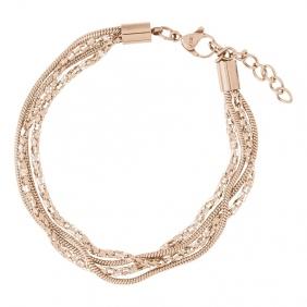 Bracelet iXXXi - Snake Popcorn