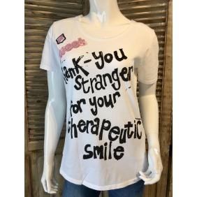 T-Shirt - Sweet