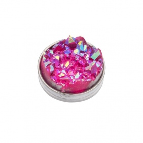 Top Part iXXXi - Drusy Rose