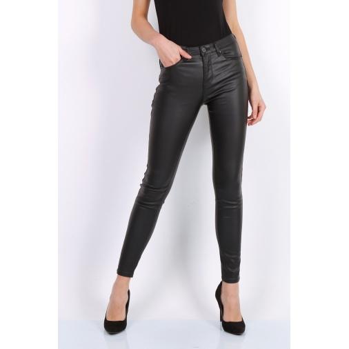Pantalon Enduit | Toxik3