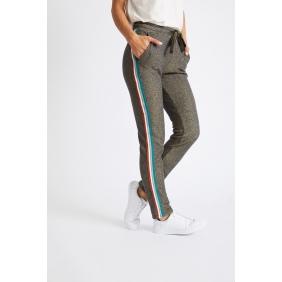 Pantalon Larthur Greystone | Banana Moon