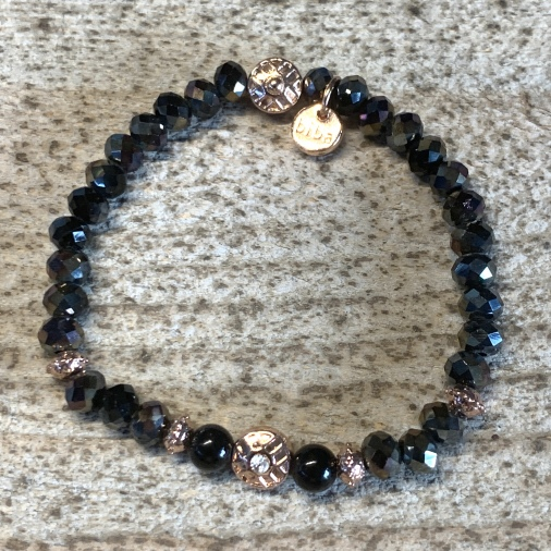 Bracelet  - Strass | biba