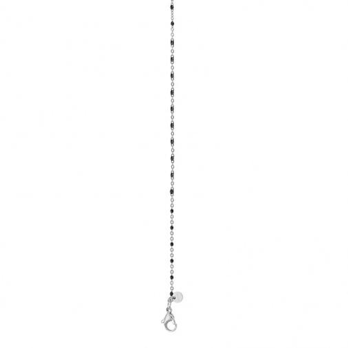 Chaîne iXXXi - Necklace - 1 mm / 50 cm