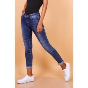 Jeans | Toxik3