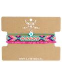 Set de bracelets Mambo Beach N°3 | Love Ibiza