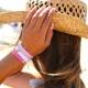Set de bracelets Hello Summer | Love Ibiza