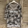 Sweat-Shirt Beautiful   TU du 40 au 48
