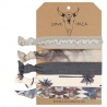 Set de bracelets Palm Ink | Love Ibiza