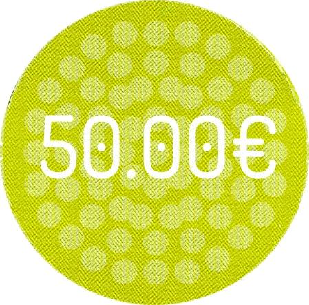 50,00 €