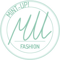 Mint-Up! Fashion