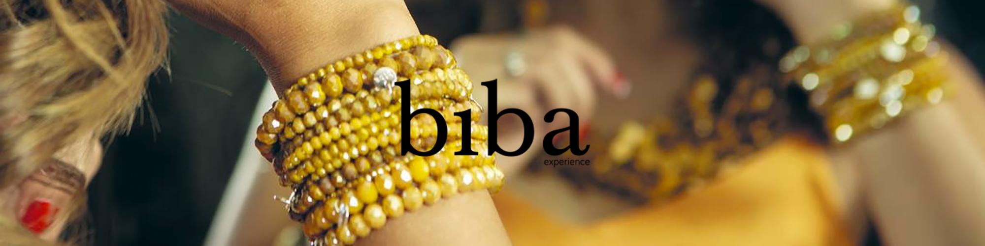 biba experience